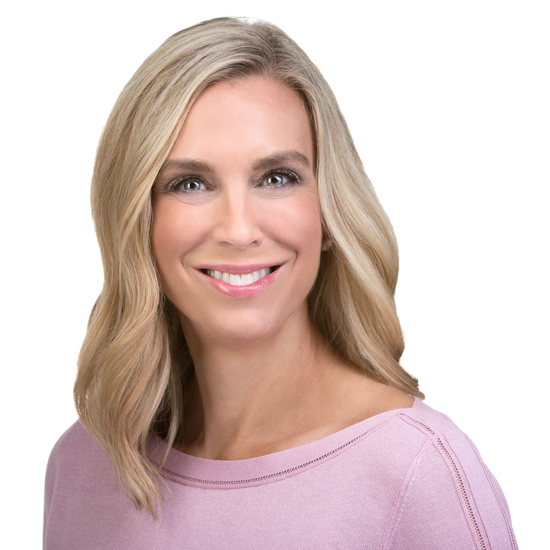 About Johnson County Dermatology • Comprehensive Skincare