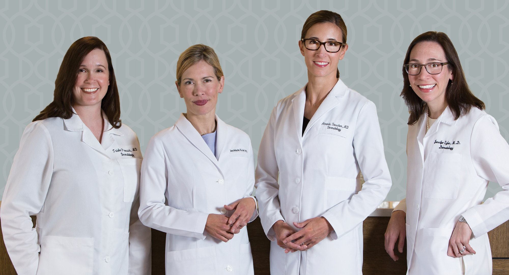Johnson County Dermatology • Helpful Resources and Skincare Tips